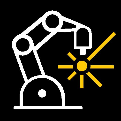 Inżynieria maszyn i urządzeń