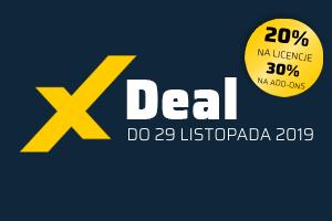 X-Deal