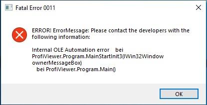 Access_DB_error