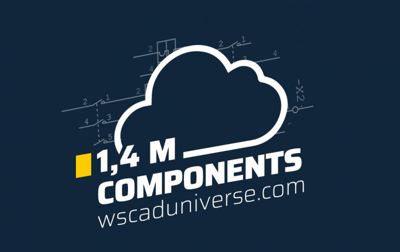 Porównywanie i importowanie zestawów materiałów z wscaduniverse.com